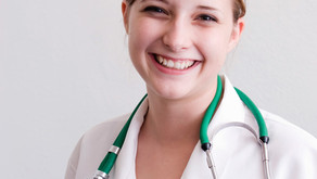 The Rise of the Nurse Practitioner Profession