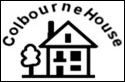 Colbourne House Logo Final 03 2017.png