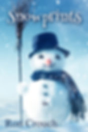 SnowprintsCover(v01_front_flat).jpg