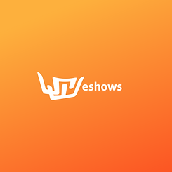 Eshows.png