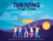 NTSW 2020_Thriving Theme 2.png