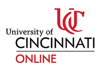 UC Online.png
