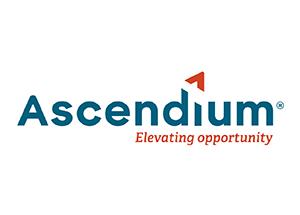Logos for Web 2021_Ascendium.png