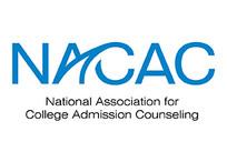 NACAC.jpg