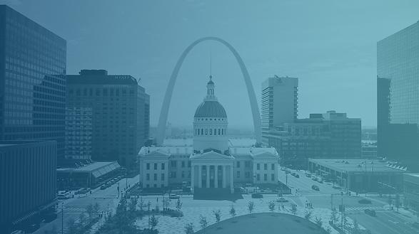St. Louis w_downtown_web.png