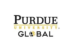 Purdue Global-16.png