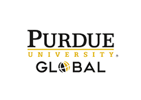 Purdue Global-16.png