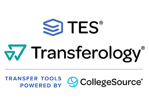 TES-and-Transferology-by-CollegeSource.p