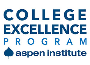 College Excellence Program.jpg