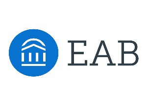 EAB.jpg