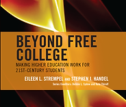 Beyond Free College Cover.png