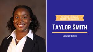 Taylor Smith profile pic