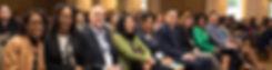 Award Winners NISTS 2019_sm.jpg