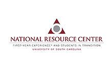 National Resource Center.jpg