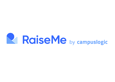 RaiseMe.png