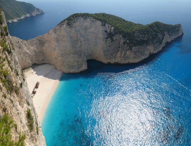 Our Healing Venture: GREECE Intensive Healing Retreat