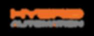 D2E1005_Hybrid_Automation_logo_RGB.png