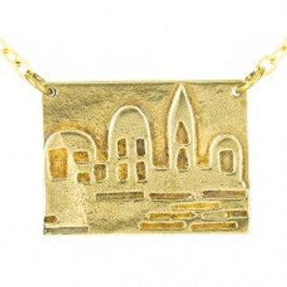 """""""Jerusalem of Gold"""""""