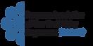 European Association of Creative Writing Programmes EACWP logo