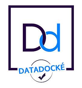 Datadock atelier d'écriture