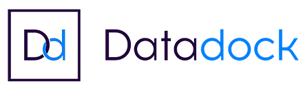 Datadock-transp.png