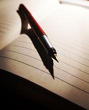 pen-3704322_1920.jpg