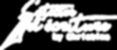 atelierEcriture_logo_white.png