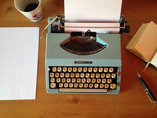 Atelier-écriture-Paris