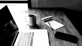 atelier d'écriture en ligne avancé