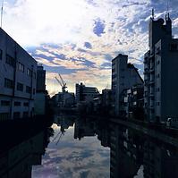 4th sayonara people_waifu2x_photo_noise3