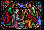 유대인들에게 예슈아는 누구인가?-성서신학적 관점에서 본 예슈아와 유대인: 성경의 메시아와 유대교의 메시아