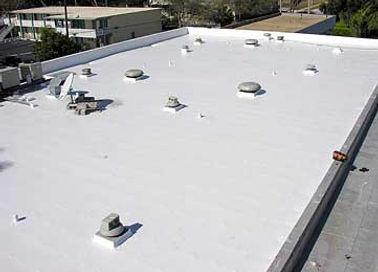 flat-roofing.jpg