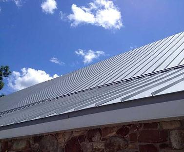 Metal Roof 3-min.jpg