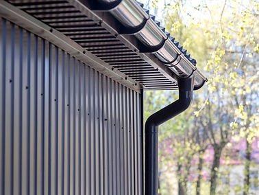 Brown-Plastic-Downspout-125908187.jpg