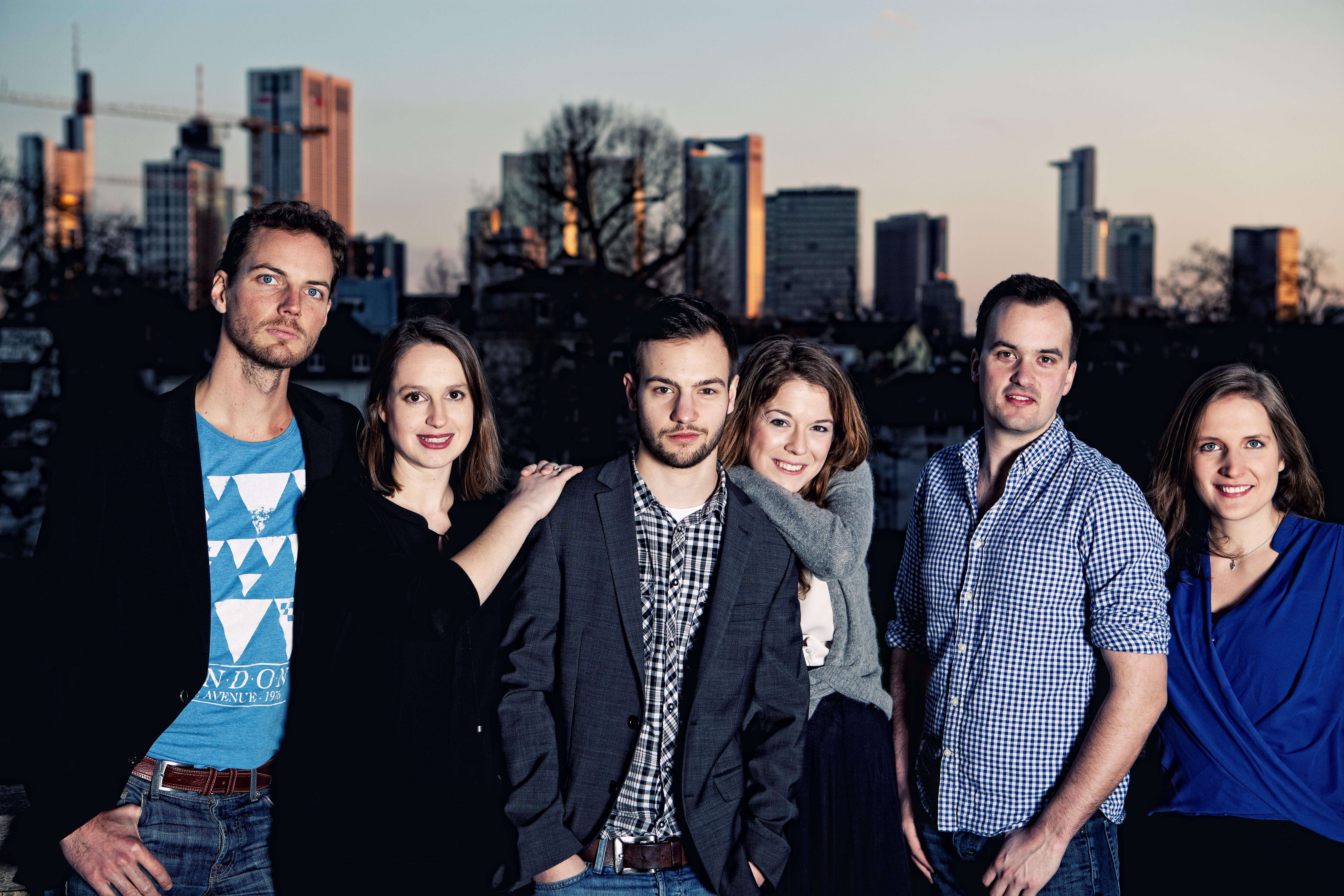 Gruppe Skyline 2.jpg