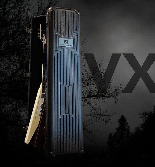 VXP01 Preorder Ticket