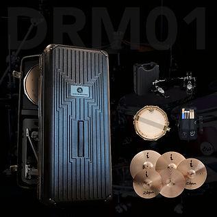 DRM01 Drum Flight Case.jpg