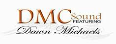 dmc-logo.png