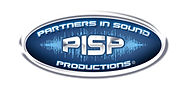 partners-in-sound-productions-logo-min1.