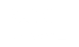 KOCJ-Project2.png