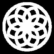 KOCJ_Logo_White.png