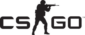 csgo-logo-png-transparent.png