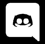 Discord-Logo-White.png