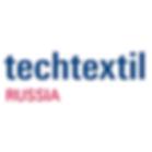 Techtextil 2020.png