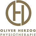 Logo Oliver Herzog Physiotherapie
