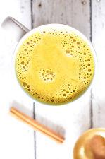 spiced-turmeric-latte-ym.jpg