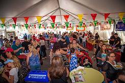 Oxnard Salsa Festival Tasting Tent.jpg