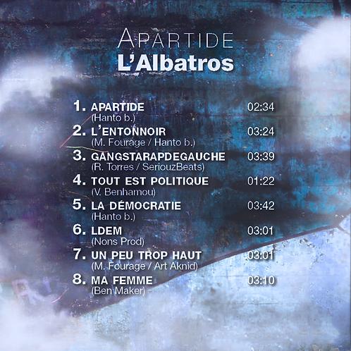 Album digital