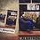 "Thumbnail: Album ""Apartide"""