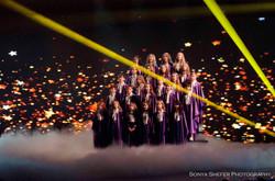 Ruslan-Concertn-31.12.2016 (20 of 1)